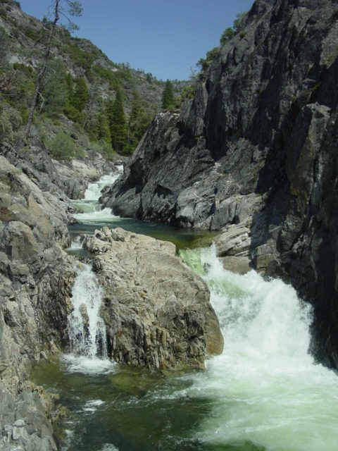 Rancheria_Falls_Hetch_Hetchy_031_04242004