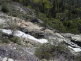 Rancheria_Falls_Hetch_Hetchy_047_04242004