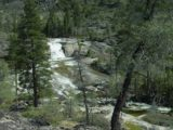 Rancheria_Falls_Hetch_Hetchy_051_04242004