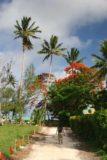 Rarotonga_079_01112010 - Headed to Muri Beach