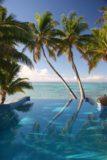 Rarotonga_232_01142010 - The infiniti pool at Little Polynesian
