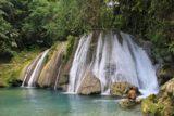 Reach_Falls_019_12282011 - Reach Falls