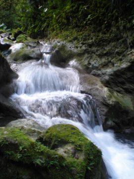 Reach_Falls_033_jx_12282011