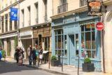 Return_to_Paris_003_20120523 - Le Souffle