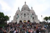 Return_to_Paris_052_20120523 - Sacre Coeur