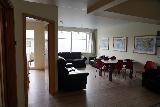 Reykjavik_003_08042021 - Finally settling into our Downtown Reykjavik Apartment