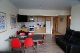 Reykjavik_005_08042021 - Finally settling into our Downtown Reykjavik Apartment