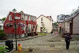 Reykjavik_Old_Harbor_012_08192021 - Exploring the Old Harbor side of Reykjavik as we did our own little Rick Steves self-tour
