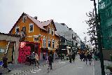 Reykjavik_Rtn_022_08202021 - Back at the familiar Lookoomas Greek Donut shop along Laugarvegur