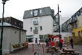 Reykjavik_Rtn_030_08212021 - Back at the familiar Baejarins Beztu for a last go at Icelandic hot dogs