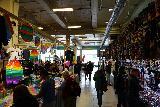 Reykjavik_Rtn_085_08212021 - Inside the Kolaportid Flea Market at the Old Harbor in Reykjavik