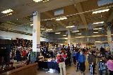 Reykjavik_Rtn_086_08212021 - Inside the Kolaportid Flea Market at the Old Harbor in Reykjavik