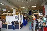 Reykjavik_Rtn_088_08212021 - Inside the Kolaportid Flea Market at the Old Harbor in Reykjavik