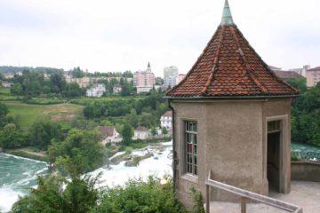 Rheinfall_008_06152010