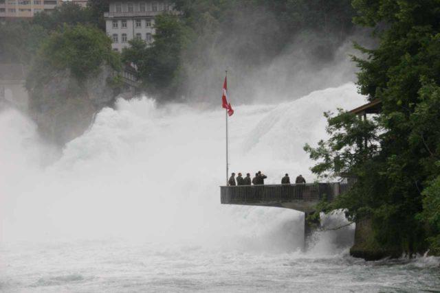 Rheinfall_138_06152010