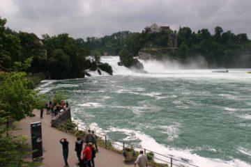 Rheinfall_346_06152010