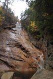 Ripley_Falls_029_10022013 - Long exposed look at the Ripley Falls