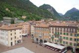 Riva_del_Garda_319_20130602 - View from the roof of Hotel Sole in Riva del Garda
