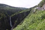 Rjukan_110_06192019