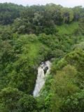 Road_to_Hana_016_09012003