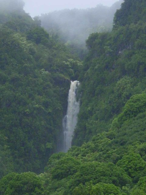 Road_to_Hana_041_09012003