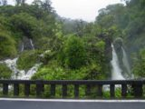 Road_to_Hana_059_09012003 - Some waterfalls on the Hanawi Stream