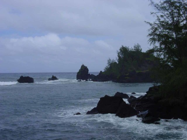 Road_to_Hana_062_09012003