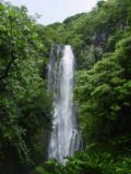 Road_to_Hana_069_09012003