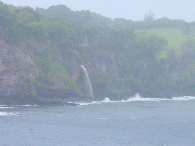 Road_to_Hana_072_09012003