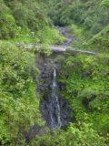 Road_to_Hana_111_09032003