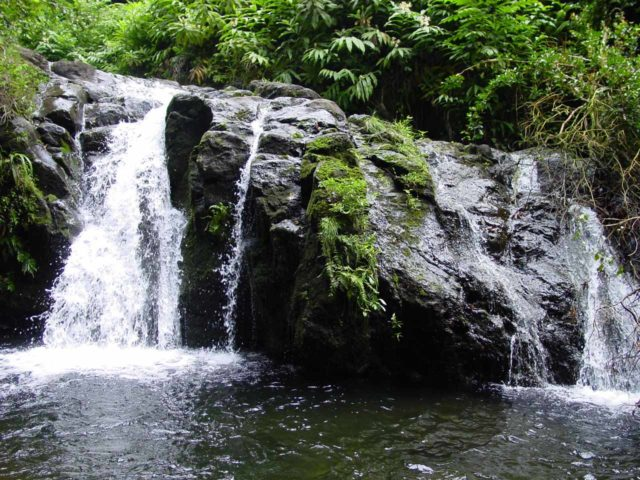 Road_to_Hana_154_09032003