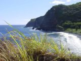 Road_to_Hana_258_09032003