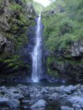 Road_to_Hana_259_09032003