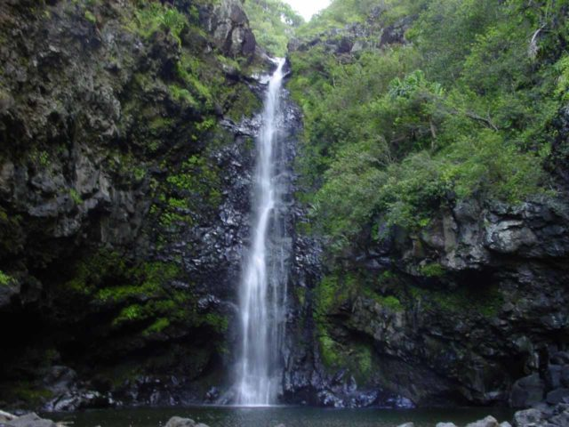 Road_to_Hana_269_09032003