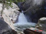Roaring_River_Falls_001_04272002