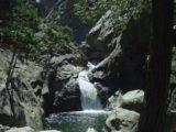 Roaring_River_Falls_004_08272004