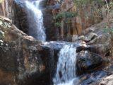 Robin_Falls_004_jx_06042006 - Awkward partial view of Robin Falls using Julie's point-and-shoot camera
