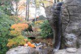 Rock_City_004_20121026
