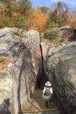 Rock_City_046_20121026