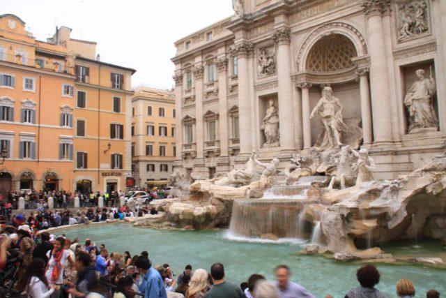 Rome_079_20130516
