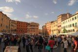 Rome_141_20130516 - Colorful buildings surrounding Piazza Navona