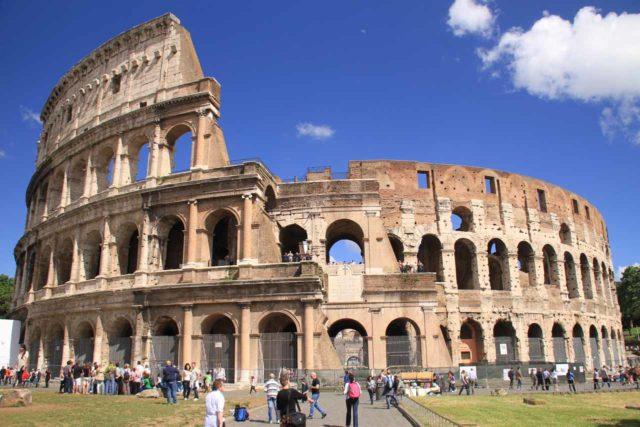 Rome_380_20130517