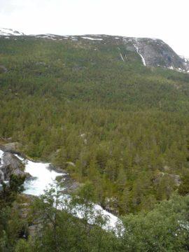 Romsdalen_003_jx_07022005