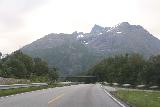 Romsdalen_005_07162019 - On the drive south into Romsdalen from Andalsnes