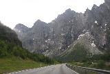 Romsdalen_023_07162019