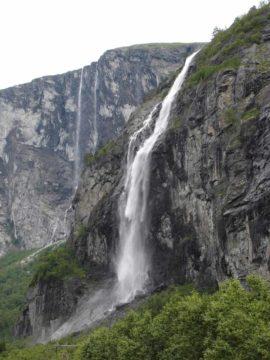 Romsdalen_028_jx_07022005