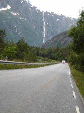 Romsdalen_042_jx_07022005