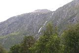 Romsdalen_056_07162019 - Looking towards the slanted cascade that I believe belongs to Ølmåafossen