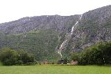 Romsdalen_073_07162019