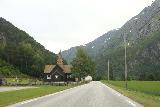 Romsdalen_075_07162019